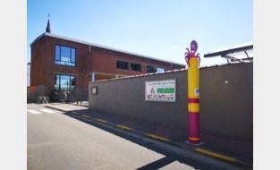 Basisschool De Groene Poort breidt uit en vernieuwt