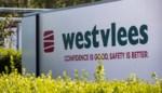 Zeven nieuwe besmettingen bij Westvlees, stewards controleren toegang tot bedrijf