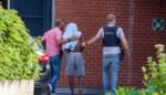 """Drie jongeren aangehouden voor massale vechtpartij in Blankenberge: """"Rellen? Niets mee te maken"""""""