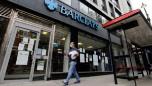 Onderzoek naar Britse bank Barclays voor bespioneren van werknemers