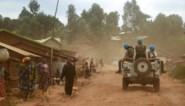 Negentien mensen omgekomen bij geweld in noordoosten van Congo