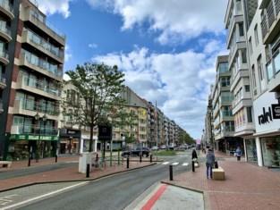 Nergens in België meer luxevastgoed verkocht dan in Knokke-Heist