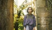RECENSIE. 'The secret garden': Een geheim om te delen ***