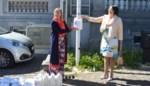 Zes Covid 19-besmettingen in Destelbergen: 'Geen reden tot paniek, wel een knipperlicht'
