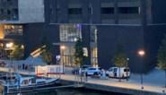 Man dood aangetroffen op boot in Hasselt