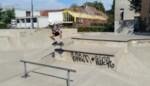 """Skatepark bij Begijnenveldekens gaat drie dagen dicht: """"Enkelen houden zich niet aan de regels"""""""