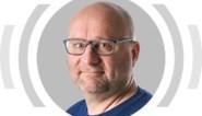 """""""Naar zijn vast clubje trainingsmakkers verhuizen zou wel eens een briljante zet van Greg Van Avermaet kunnen zijn"""""""