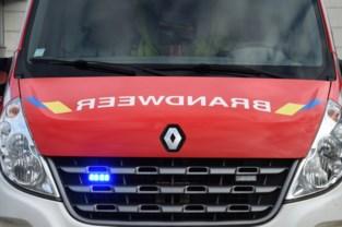 Brusselse brandweerduiker door drenkeling aangevallen tijdens reddingsactie in kanaal