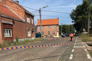Vrouw (71) omgekomen na klap op kruispunt, partner raakt zwaargewond