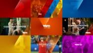VTM lanceert VTM 2, 3 & 4: wat zal er te zien zijn en waarom grijpen ze terug naar allereerste baseline uit 1989?
