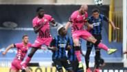Een landskampioen zonder tanden: waarom Club Brugge al sinds Nieuwjaar niet meer kan domineren