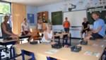 """De Springplank organiseert drie zomerklassen: """"We doen dit uit liefde voor school en onze kinderen"""""""