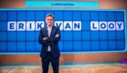 """Erik Van Looy is letterzetter bij Het Rad, maar dat loopt niet van een leien dakje: """"Erik, Erik: je moet eerst de letter omdraaien"""""""