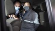 Mediamagnaat en voorstander van democratie Jimmy Lai gearresteerd in Hongkong