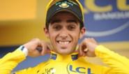 """Van der Poel gaat nu ook samenwerken met """"goede vriend"""" Alberto Contador: """"Voor mij is Mathieu de Lionel Messi van de wielersport"""""""