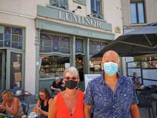 Eén van langst actieve horecakoppels stopt ermee na 37 jaar: Sandra en Christian laten Luminor over en verhuizen naar Spanje
