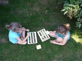 Nieuw thuisblijfspel 'Wat ben ik?' brengt fauna en flora uit eigen streek dichterbij