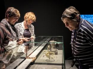 Topstukken uit British Museum komen naar Gallo-Romeins Museum