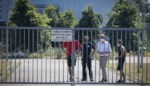Proces-verbaal voor bedrijf dat geurhinder in Lommel veroorzaakte