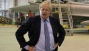 "Premier Johnson bezorgd over ""Verenigd"" Koninkrijk"