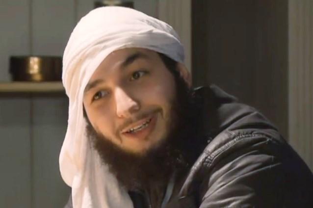 Nationaliteit van nog elf jihadi's afgenomen, onder wie drie vrouwen