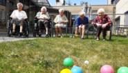 Ter Biest organiseert zomerse activiteiten voor bewoners