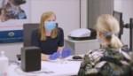 Hoorcentrum Aerts ontwikkelt 'mondmaskermodus' voor hoorapparaten
