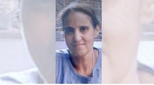Politie op zoek naar verwarde vrouw (59)