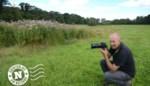"""Groeten uit natuurgebied Doeveren, het favoriete plekje van fotograaf Erwin: """"Parel met unieke fauna en flora"""""""