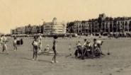"""Vier hittegolven, waarvan eentje die 19 dagen duurde, dat was de zomer van 1947: """"Wij hadden geen tijd om te zagen over de hitte"""""""