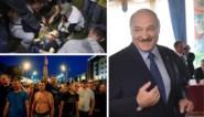 Na de stalinistische verkiezingsoverwinning van Alexander Loekasjenko: hoe 'de laatste dictator van Europa' de touwtjes in handen houdt in Wit-Rusland en protest de kop indrukt