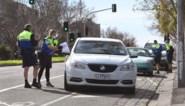 Australische deelstaat sluit grenzen voor minstens 18 maanden (!) voor andere Australiërs