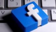 Facebook verbiedt foto's van Zwarte Piet