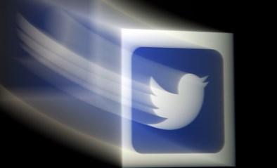 Twittergebruikers kunnen nu zelf bepalen wie op tweets reageert
