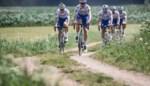 Ronde van Wallonië en Dwars door Hageland dit weekend op 'geheim' parcours