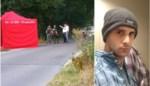 """Vrienden van Patrick (31) geschokt na dodelijke aanrijding met vluchtmisdrijf: """"Het verdriet is onbeschrijflijk"""""""