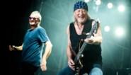 RECENSIE. 'Whoosh!' van Deep Purple: Het looprek is voor de anderen ***