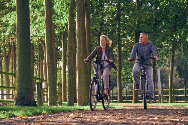 Een elektrische fiets kopen? Ook hierop moet je letten.