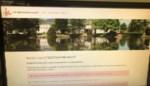 Hetbestaatinhaacht.be: interactieve website ter ondersteuning van lokale economie