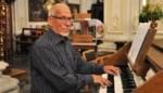 """Voor deze Steeno zit muzikale carrière er na 65 jaar op: """"Zonder koor moest ik uit volle borst zelf alle liedjes zingen en spelen"""""""