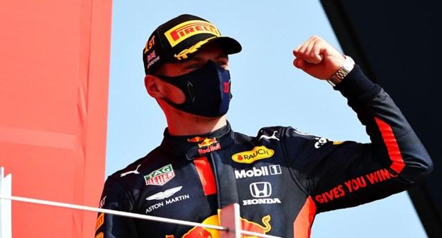 """""""Max Verstappen doet me aan Michael Schumacher denken"""""""