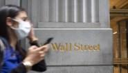 Wall Street scoort weer beter dan voor coronacrisis, maar waarom blijven onze beurzen achter?