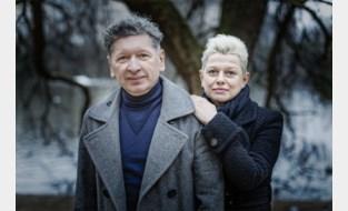 Russische kunstverzamelaar Toporovski blijft in de cel