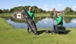 Hengelclubs mogen opnieuw viswedstrijden houden