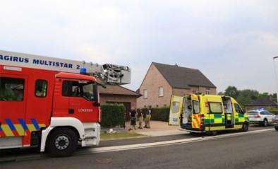 Man komt om bij explosie nadat hij in Ardennen gevonden obus met slijpschijf bewerkt