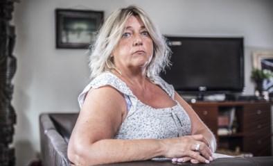 """Ex-vriendin van moordenaar Ilse Uyttersprot getuigt: """"Die man is een monster. Hij mag nooit meer vrijkomen"""""""