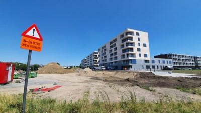 Bewoners Nederhem krijgen extra parkeerplaatsen, maar het mooie liedje duurt wel slechts tot 2021