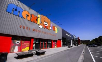 Eigenaar Franse speelgoedketen neemt Maxi Toys over, grote gevolgen voor Belgische winkels
