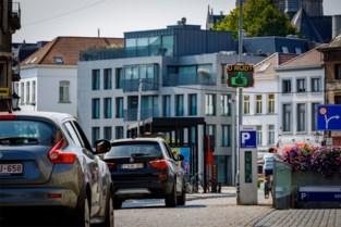 Burgemeester plant inbeslagname voertuigen hardnekkige overtreders: in twee jaar tijd spelen zes patsers auto kwijt