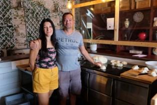 """Siciliaan ruilt succesrestaurant in voor take-away: """"Levenskwaliteit primeert"""""""